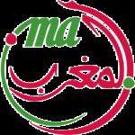 nom domaine .ma Maroc